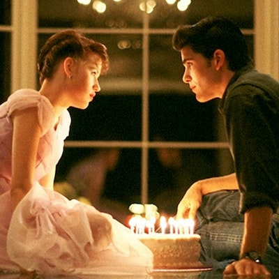 Sixteen Candles Soundtrack Music Complete Song List Tunefind