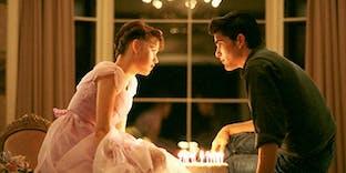 Sixteen Candles Soundtrack