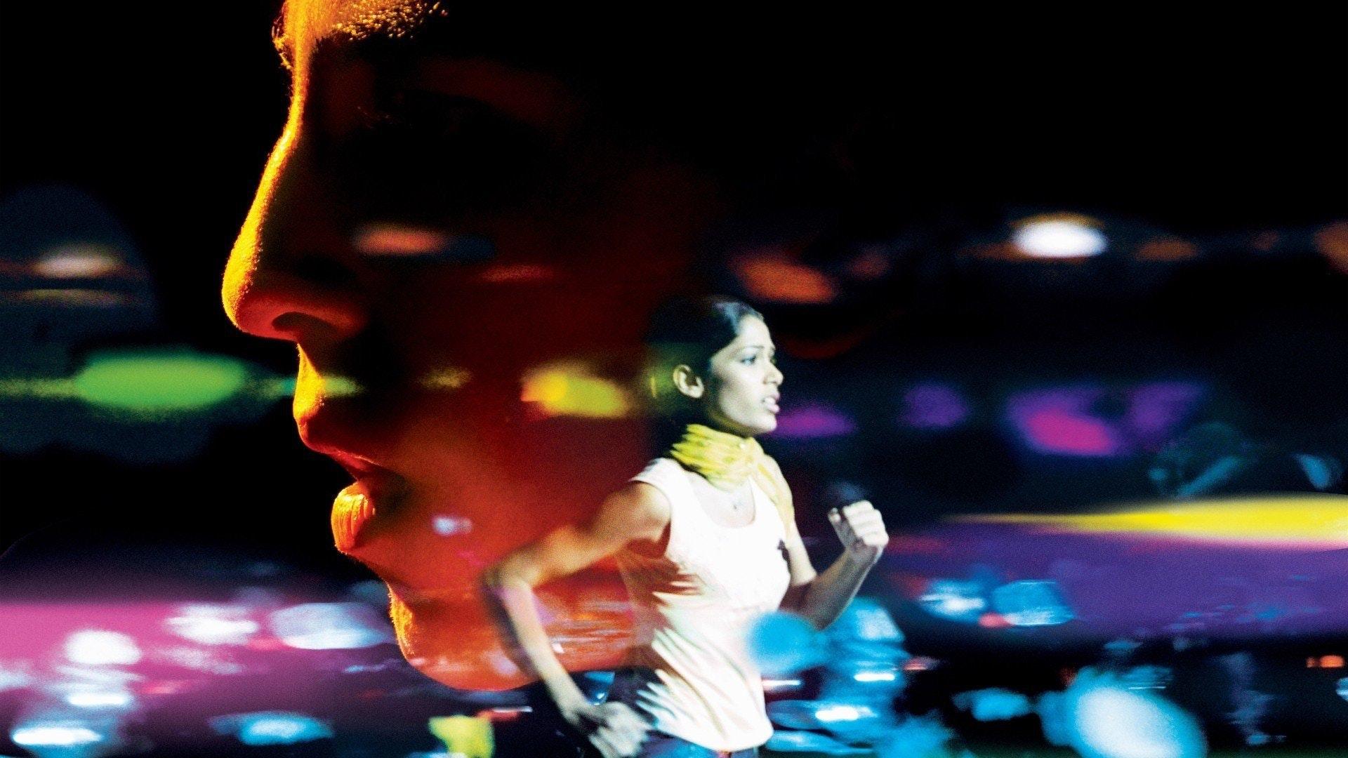 Slumdog Millionaire english dubbed watch online