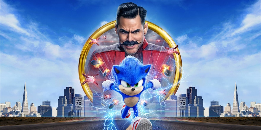 Sonic The Hedgehog Soundtrack Music Complete Song List Tunefind