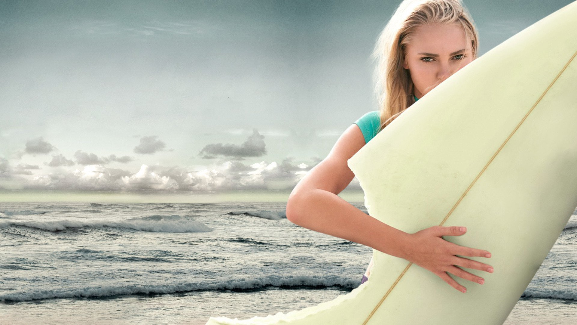 Soul Surfer Soundtrack Music Complete Song List Tunefind