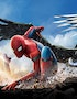 Spider-Man: Homecoming (2017) Music