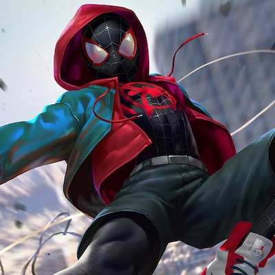 download sunflower (spider-man into the spider-verse) mp3