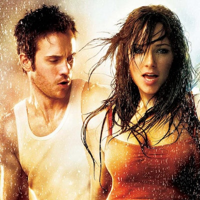 Step up 2: the streets (2008) music soundtrack & complete list of.