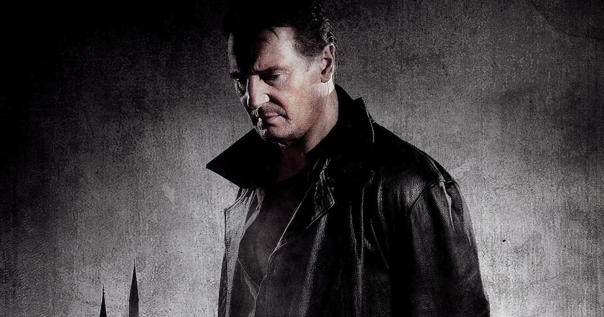 Taken 2 Soundtrack Music Complete Song List Tunefind