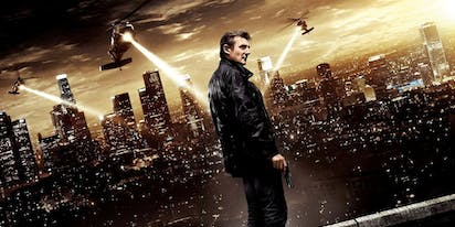 Taken 3 Soundtrack Music - Complete Song List | Tunefind