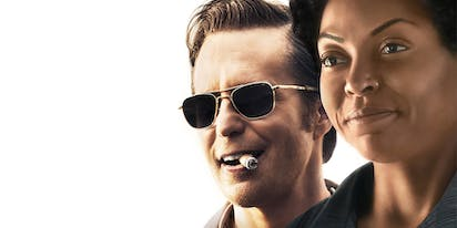The Best of Enemies Soundtrack Music - Complete Song List