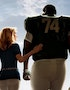 The Blind Side (2009) Music