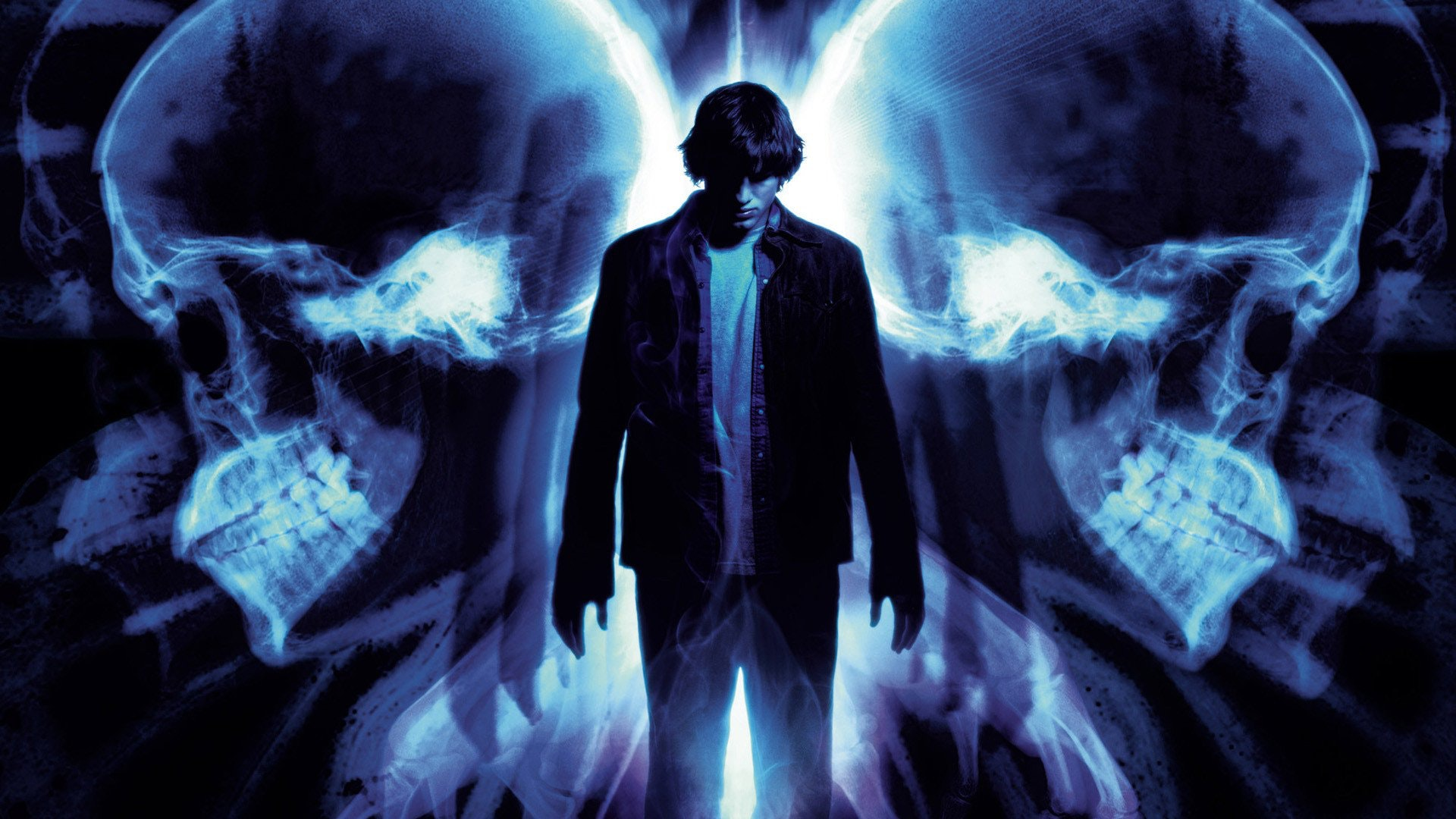 the butterfly effect music soundtrack complete song list