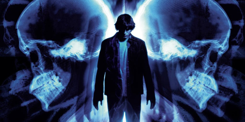 butterfly effect movie download