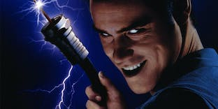 The Cable Guy Soundtrack
