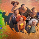 The Croods: A New Age Soundtrack