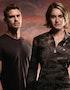 The Divergent Series: Allegiant (2016) Music