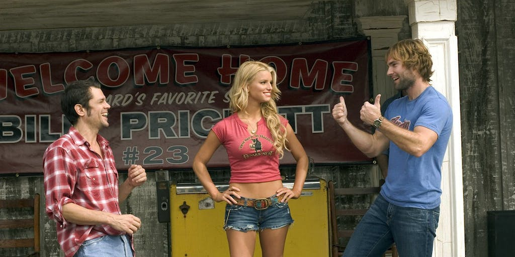 the dukes of hazzard 2005 movie download