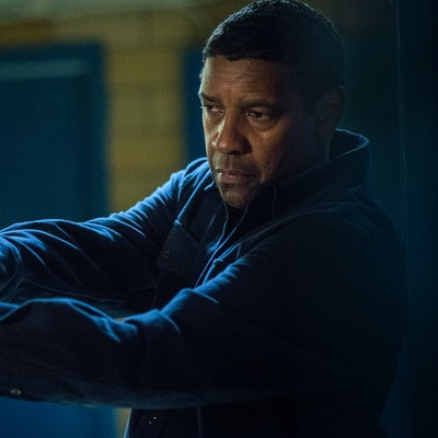 The Equalizer 2 Soundtrack Music - Complete Song List | Tunefind