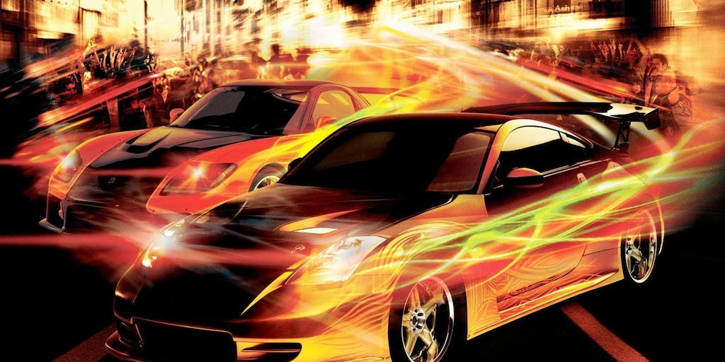 fast and furious theme ringtone download mp3