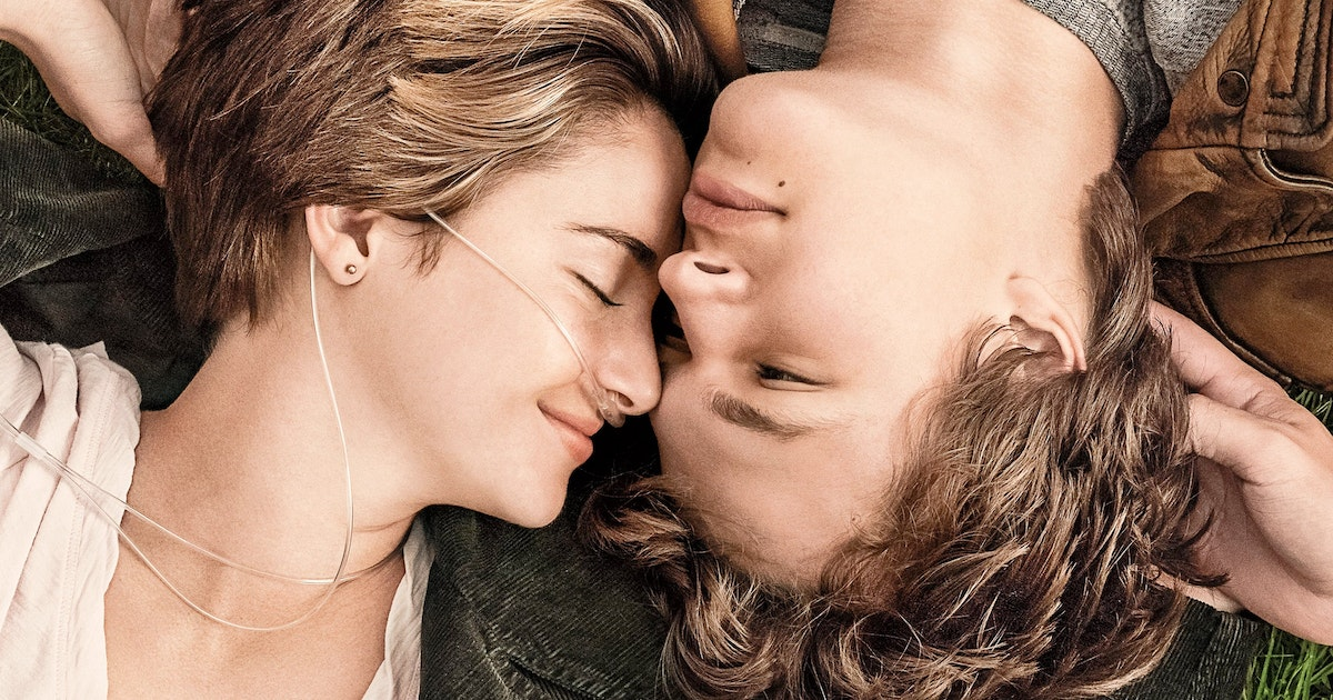 The Fault In Our Stars Soundtrack Music Complete Song List