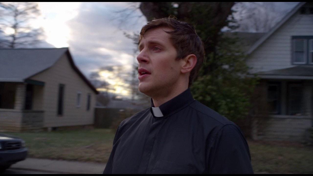 The Good Catholic Soundtrack
