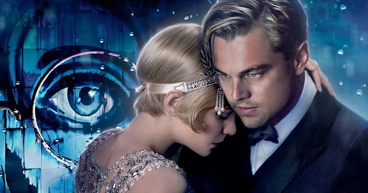 The Great Gatsby Soundtrack Music Complete Song List Tunefind