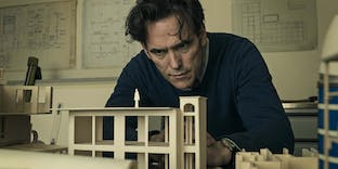 The House That Jack Built Soundtrack