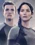 The Hunger Games: Catching Fire Music