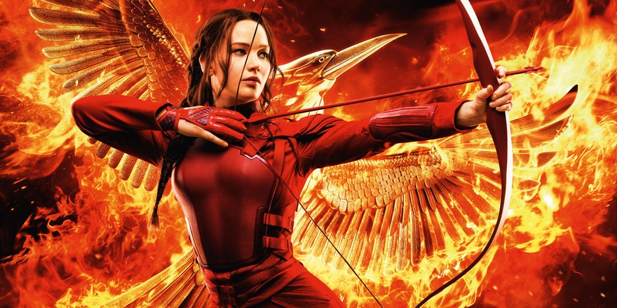 the hunger games mockingjay song download