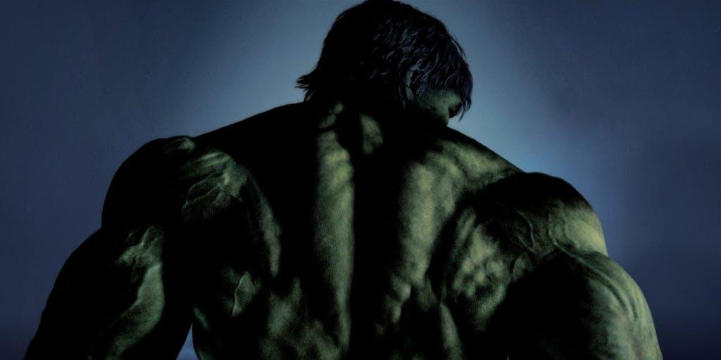 incredible hulk 2008 game download