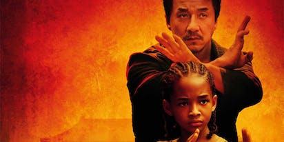 the karate kid hindi movie download torrent