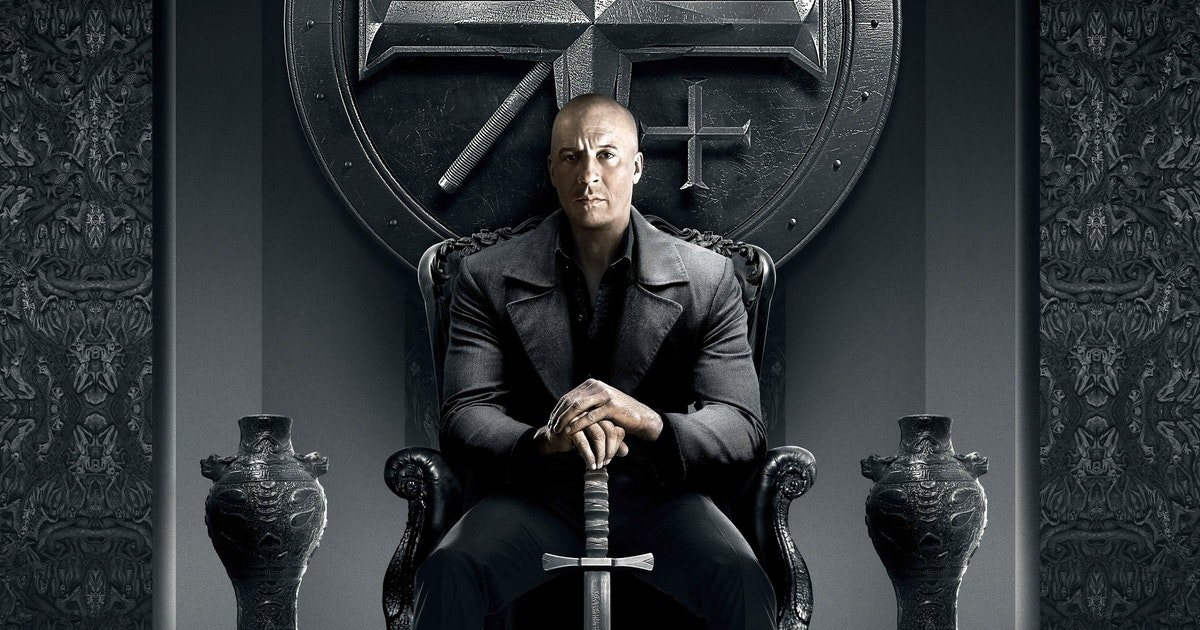 The last witch hunter (2015) yify subtitles.