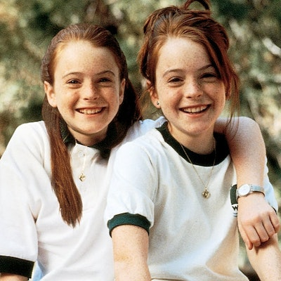The Parent Trap Soundtrack Music Complete Song List Tunefind