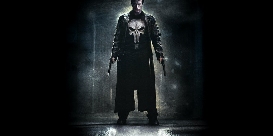 The Punisher Soundtrack Music Complete Song List Tunefind
