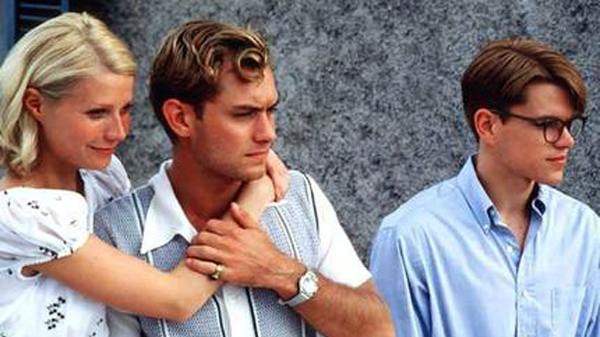 talented mr ripley essay But what i love about patricia highsmith's the talented mr ripley is how artfully the formula is subverted a brief is ripley in researching this essay, i've seen lots of attempts to diagnose this character, and have even fallen into the trap of reviewing him as a character rather than the book as a narrative.
