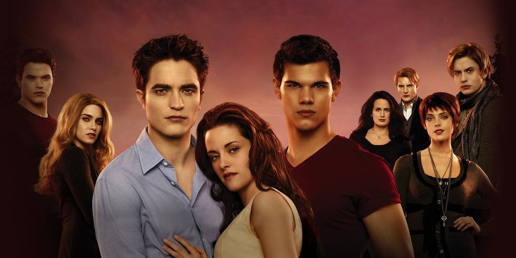 twilight saga breaking dawn part 1 movie download mp4