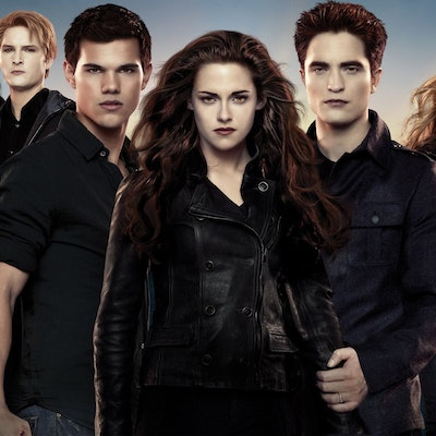 breaking dawn song mp3 download