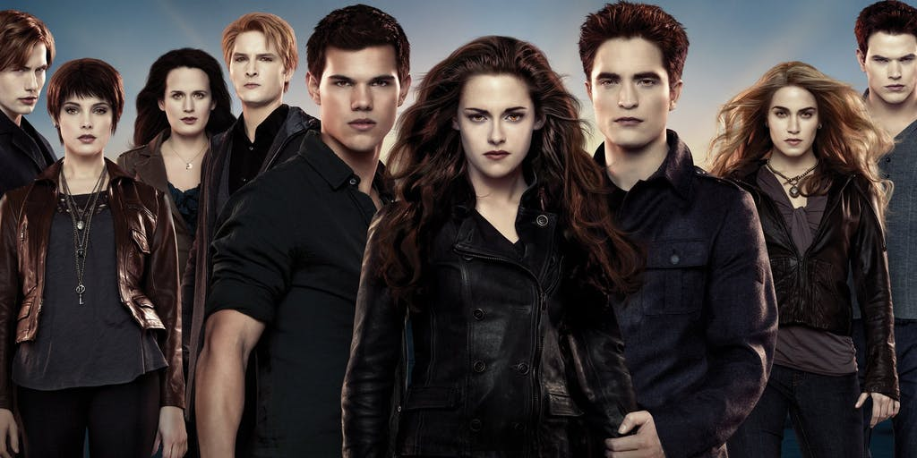 the twilight saga breaking dawn part 2 download torrent