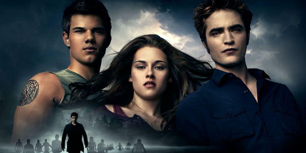 twilight saga eclipse full hd movie