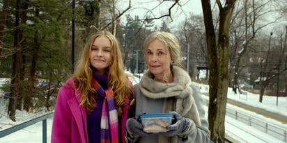 The Visit Soundtrack Music - Complete Song List | Tunefind