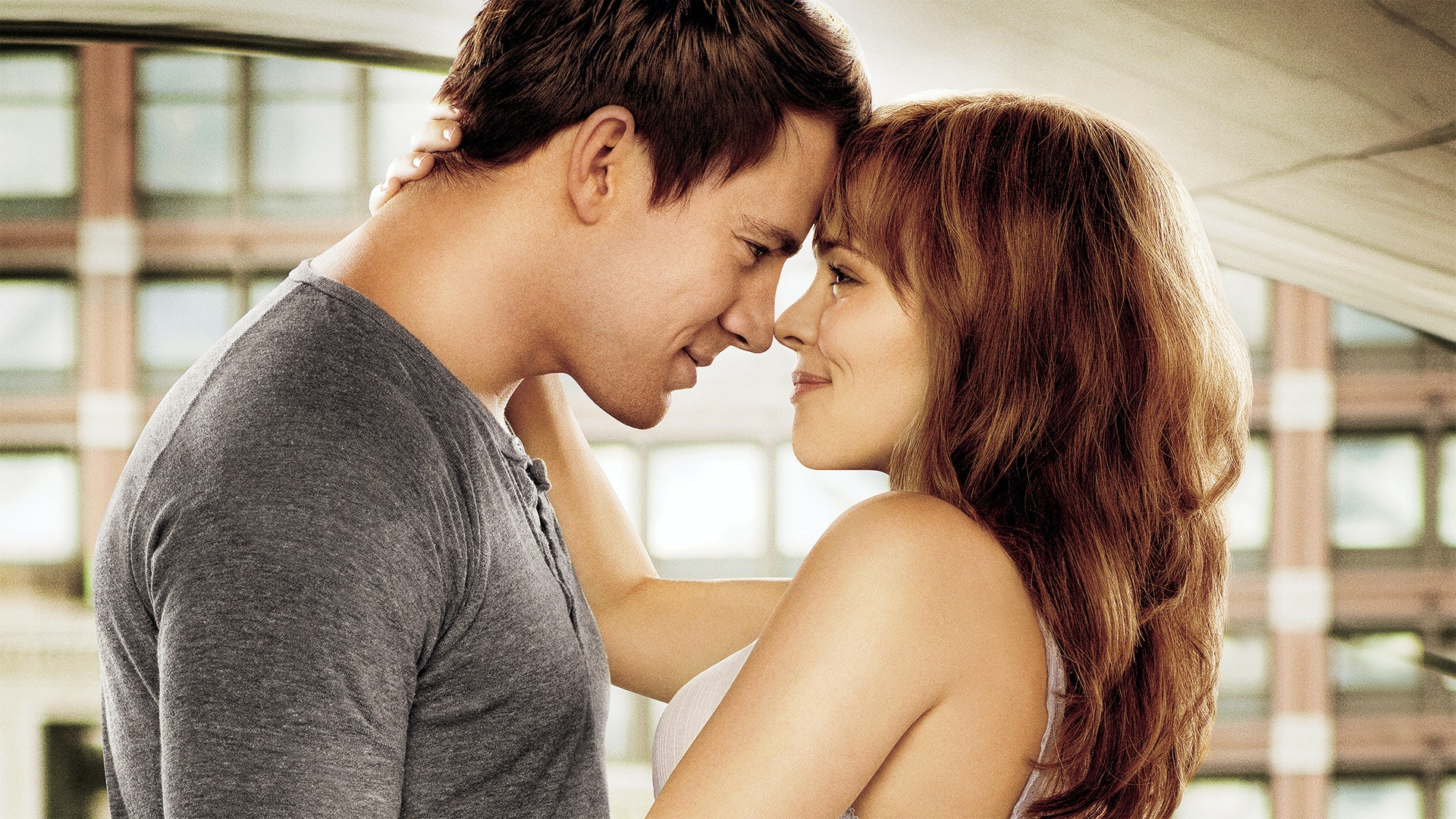 The Vow Soundtrack Music Complete Song List Tunefind
