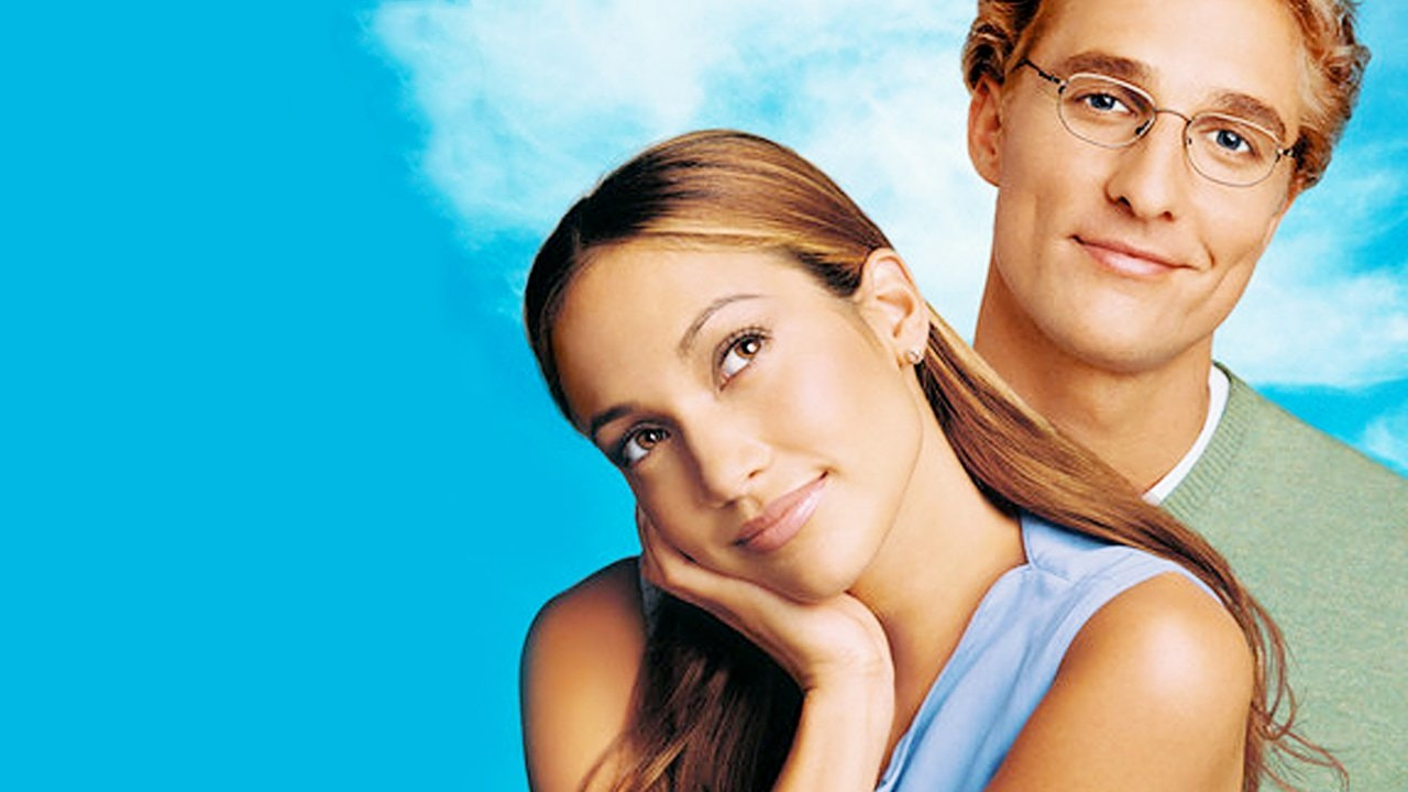 the wedding planner 2001 soundtrack music complete