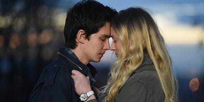 Time Freak Soundtrack Music - Complete Song List | Tunefind