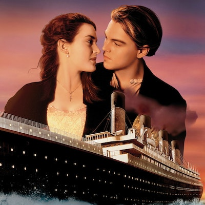 Titanic Soundtrack Music - Complete Song List | Tunefind