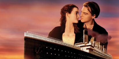 titanic song remix download mp3 free