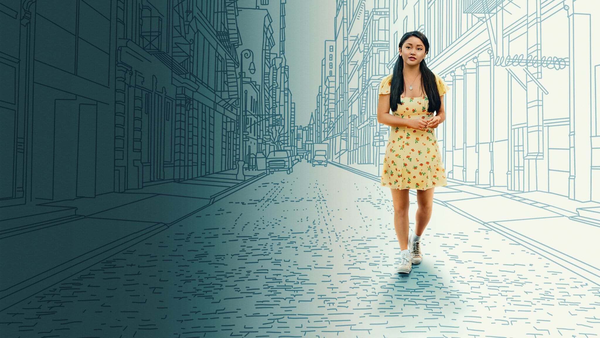 To All the Boys: Always and Forever, Lara Jean Soundtrack Music - Complete  Song List | Tunefind