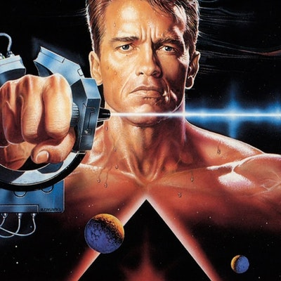 Total Recall Soundtrack Music Complete Song List Tunefind