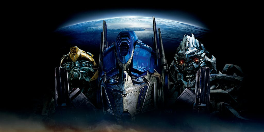 Transformers ringtone download hd mp3 ringtones from the movie –.
