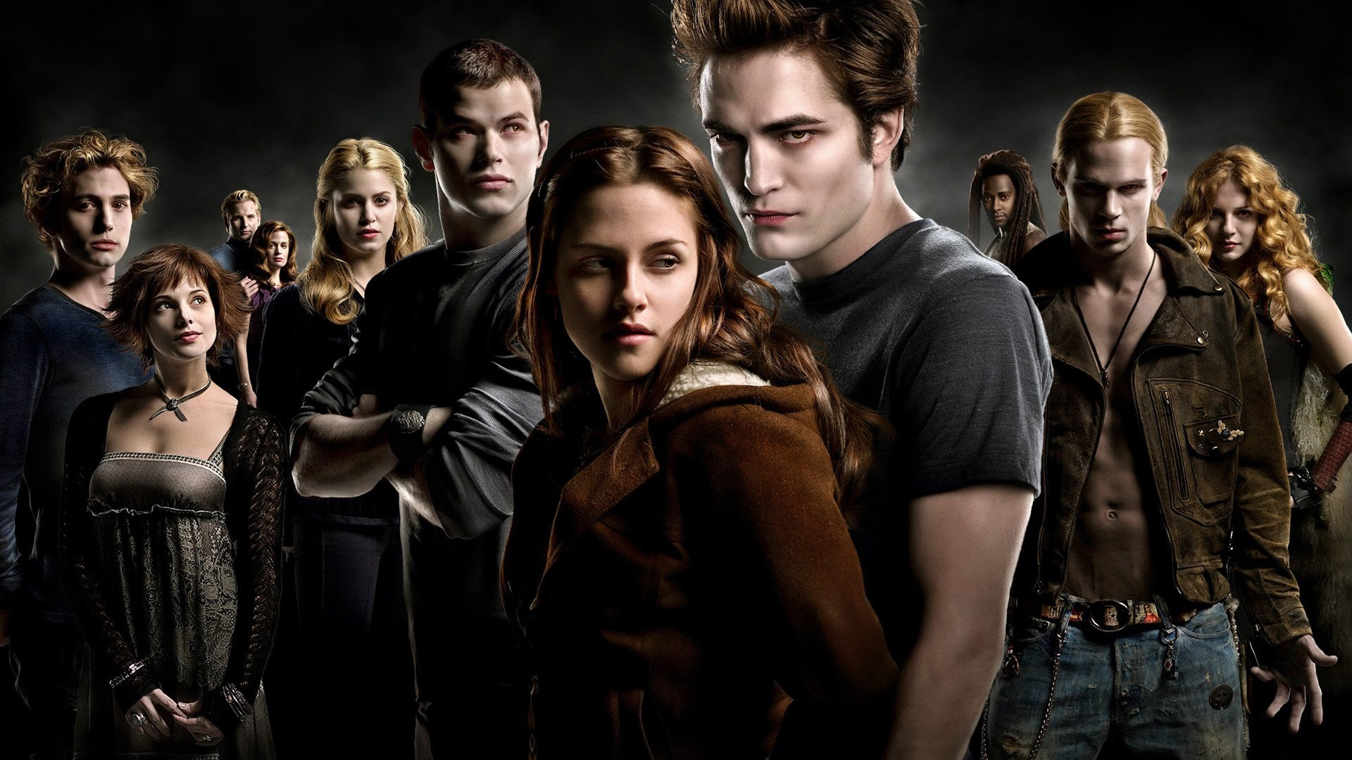 twilight soundtrack music complete song list tunefind