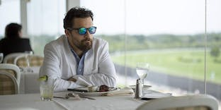 Win It All Soundtrack