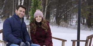 Winter Love Story Soundtrack