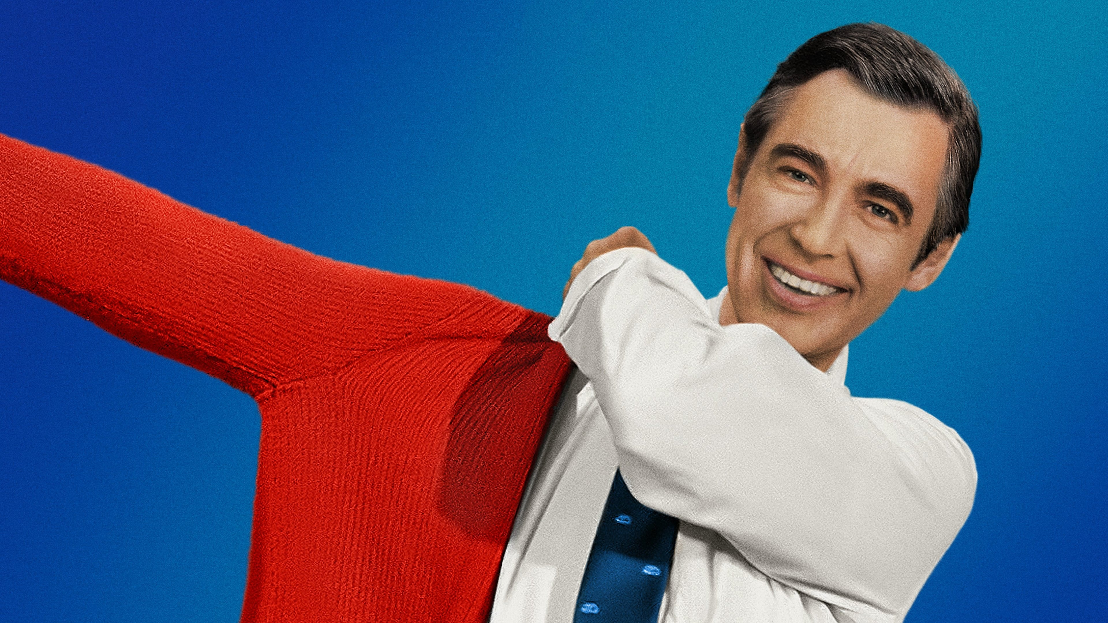 Won't You Be My Neighbor? Soundtrack
