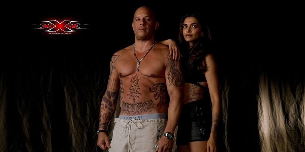 return of xander cage download full movie in hindi